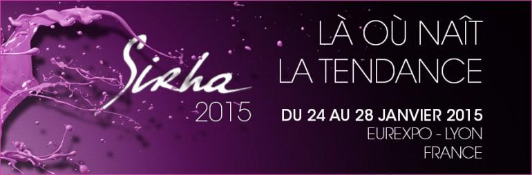 sirha-2015