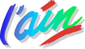 Logo_01_ain