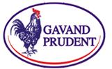 Gavand Prudent