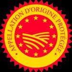 appellation-origine-protegee