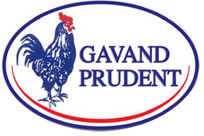 Volailles-GAVAND-PRUDENT