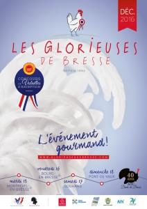 affiche-glorieuses-de-bresse-2016-212x300