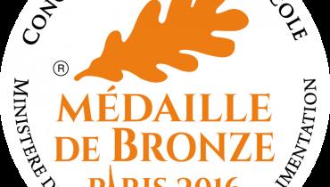 medaille-bronze-2016
